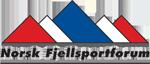 nf-logo-gj-crop980