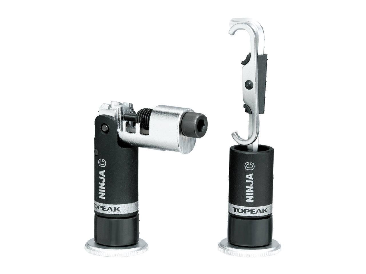 Topeak Ninja chain tool