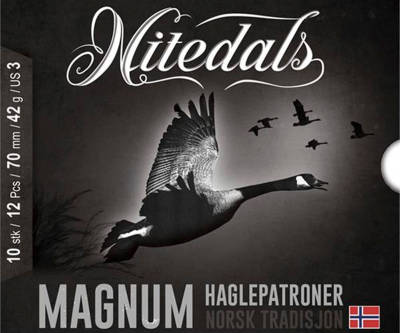 nitedals-magnum