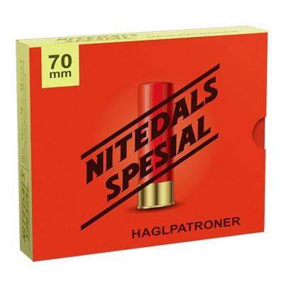 nitedals-spesial-retro