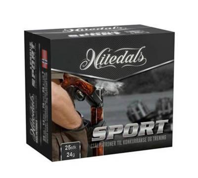 nitedals-sport
