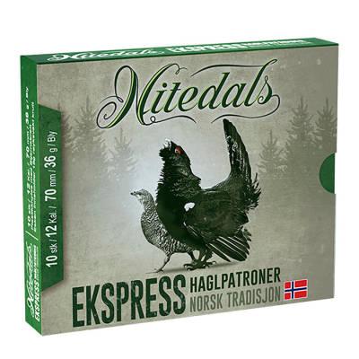 Nitedals_Ekspress_1