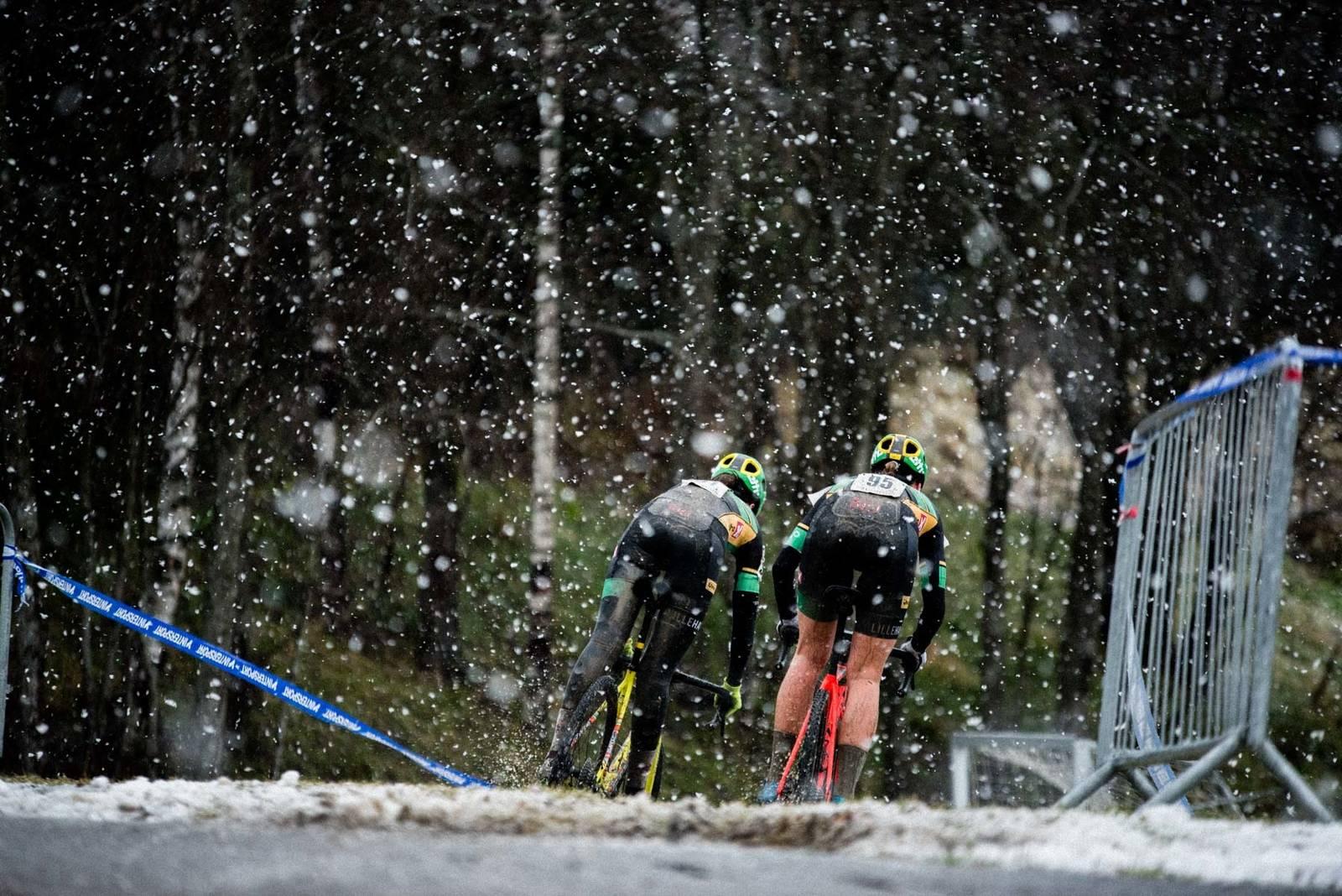 nm-cyclocross-kvinner-17
