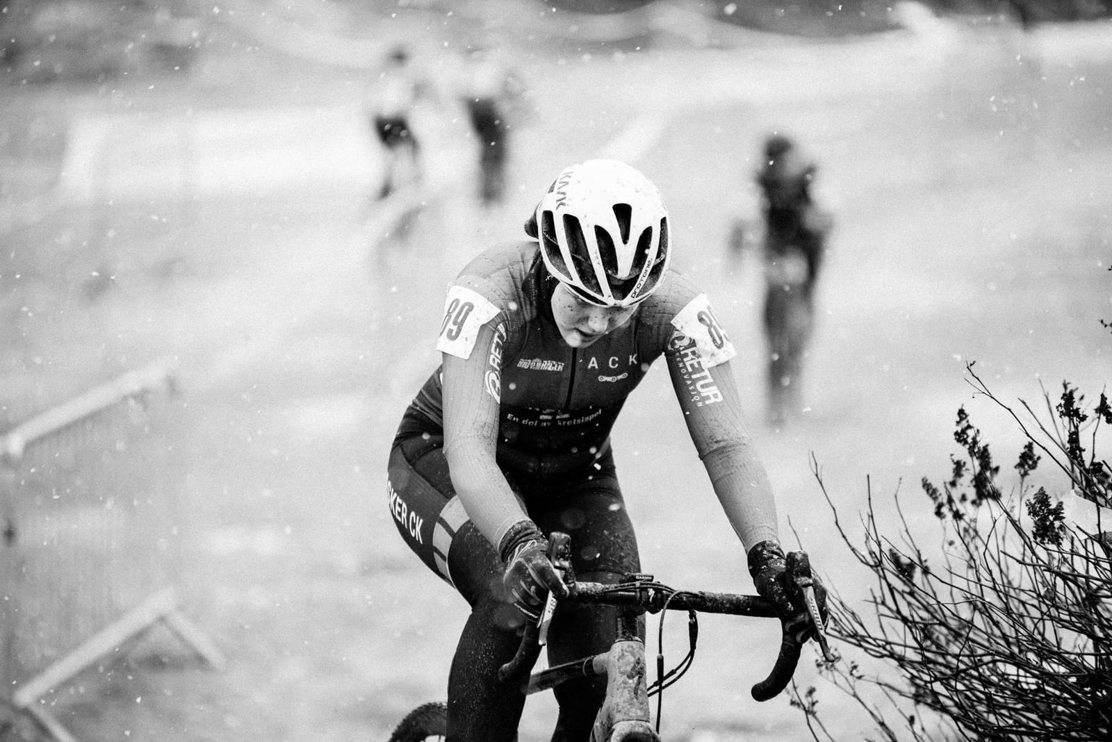 nm-cyclocross-kvinner-7