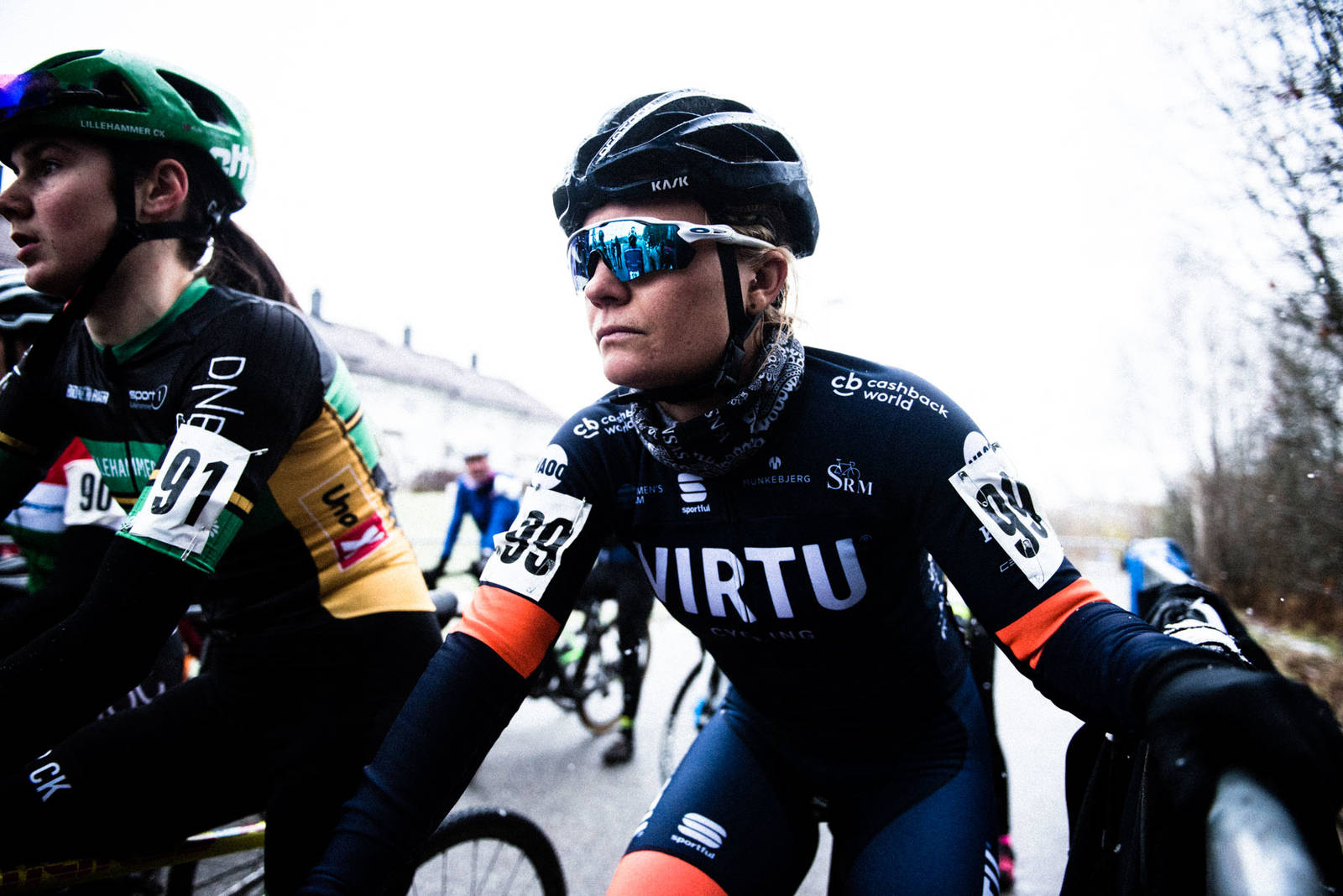 nm-cyclocross-kvinner