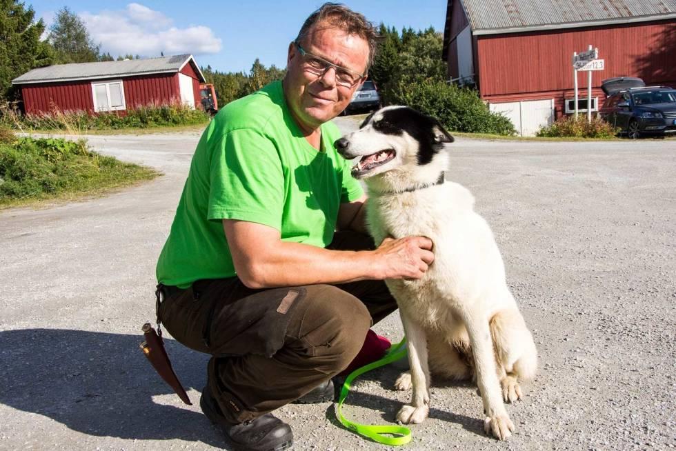 nordisk-mesterskap-løshund-2