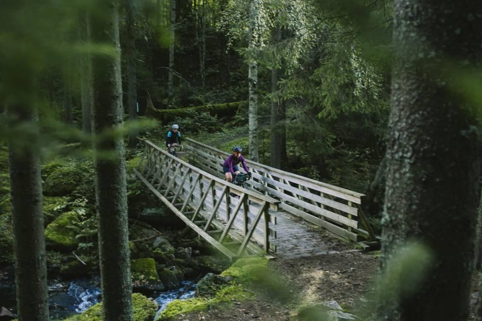 Nordmarka-sykkel-gravel-11