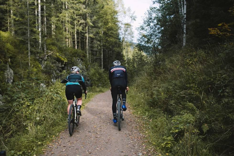 Nordmarka-sykkel-gravel-25