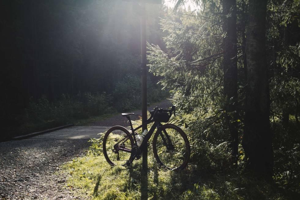 Nordmarka-sykkel-gravel-32