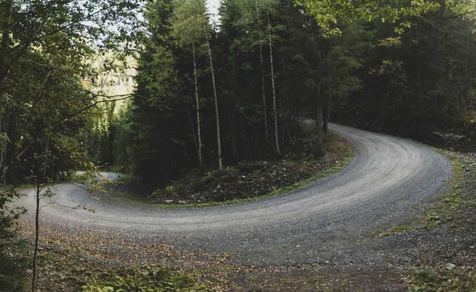 Nordmarka-sykkel-gravel-4-2