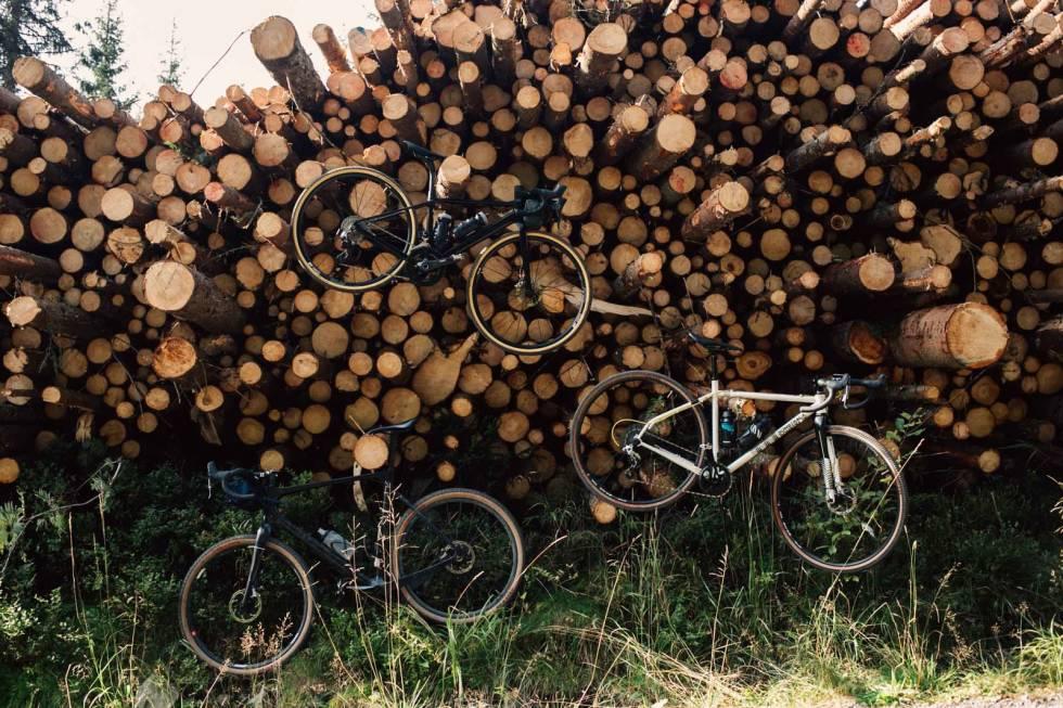 Nordmarka-sykkel-gravel-40