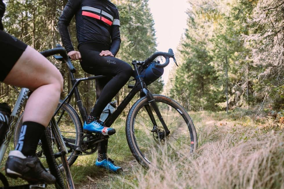 Nordmarka-sykkel-gravel-56