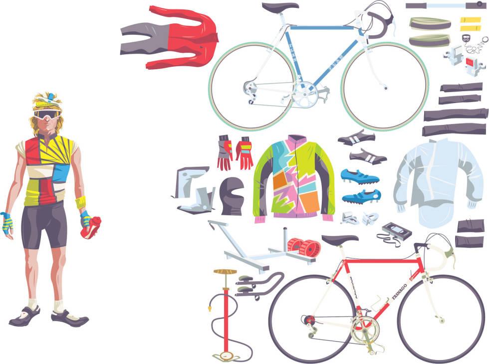 norge_rider_1980