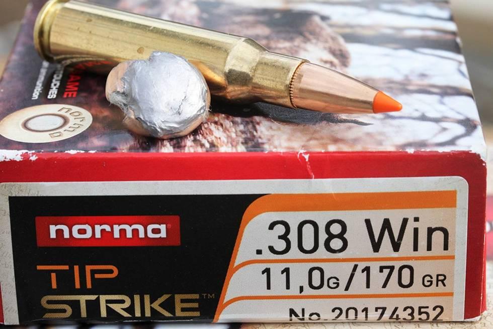 Norma-170-Tipstrike