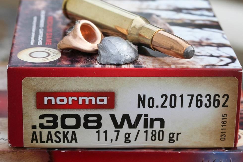 Norma-180-Alaska
