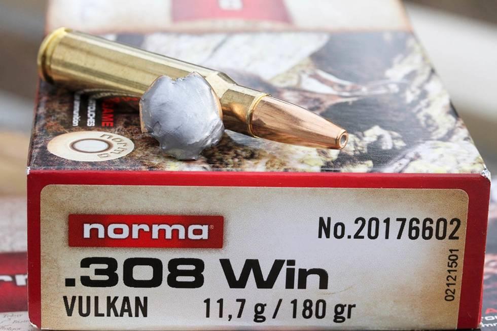Norma-180-Vulkan