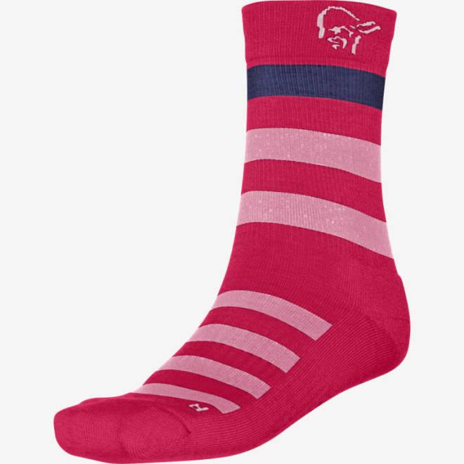 norrøna merino socks