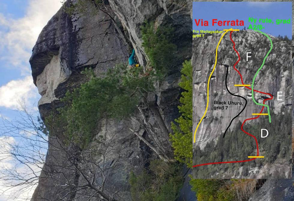 ny-rute-midt-oppi-via-ferrataen-paa-andersnatten-crop1280