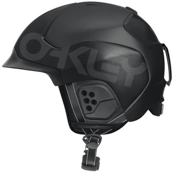 oakley-mod-5