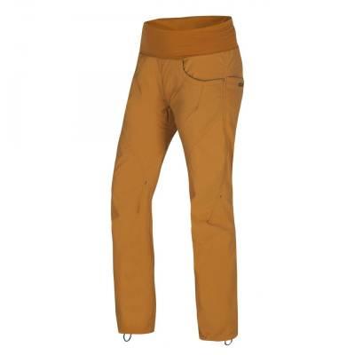 ocun-noya-regular-pants