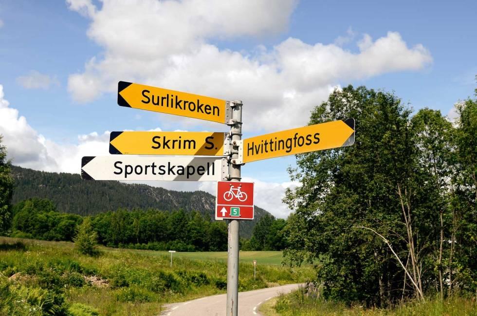 Ødemarksrunden-Norges-flotteste-14