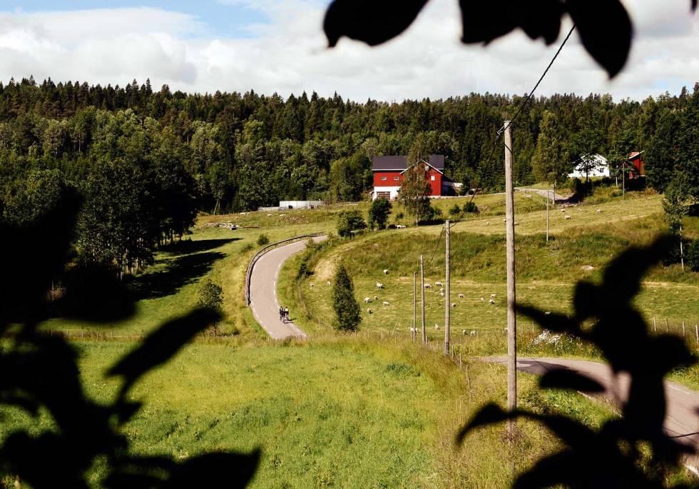 Ødemarksrunden-Norges-flotteste-2