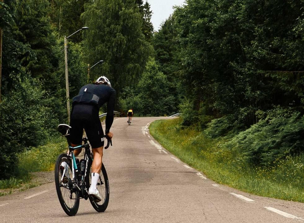 Ødemarksrunden-Norges-flotteste-4