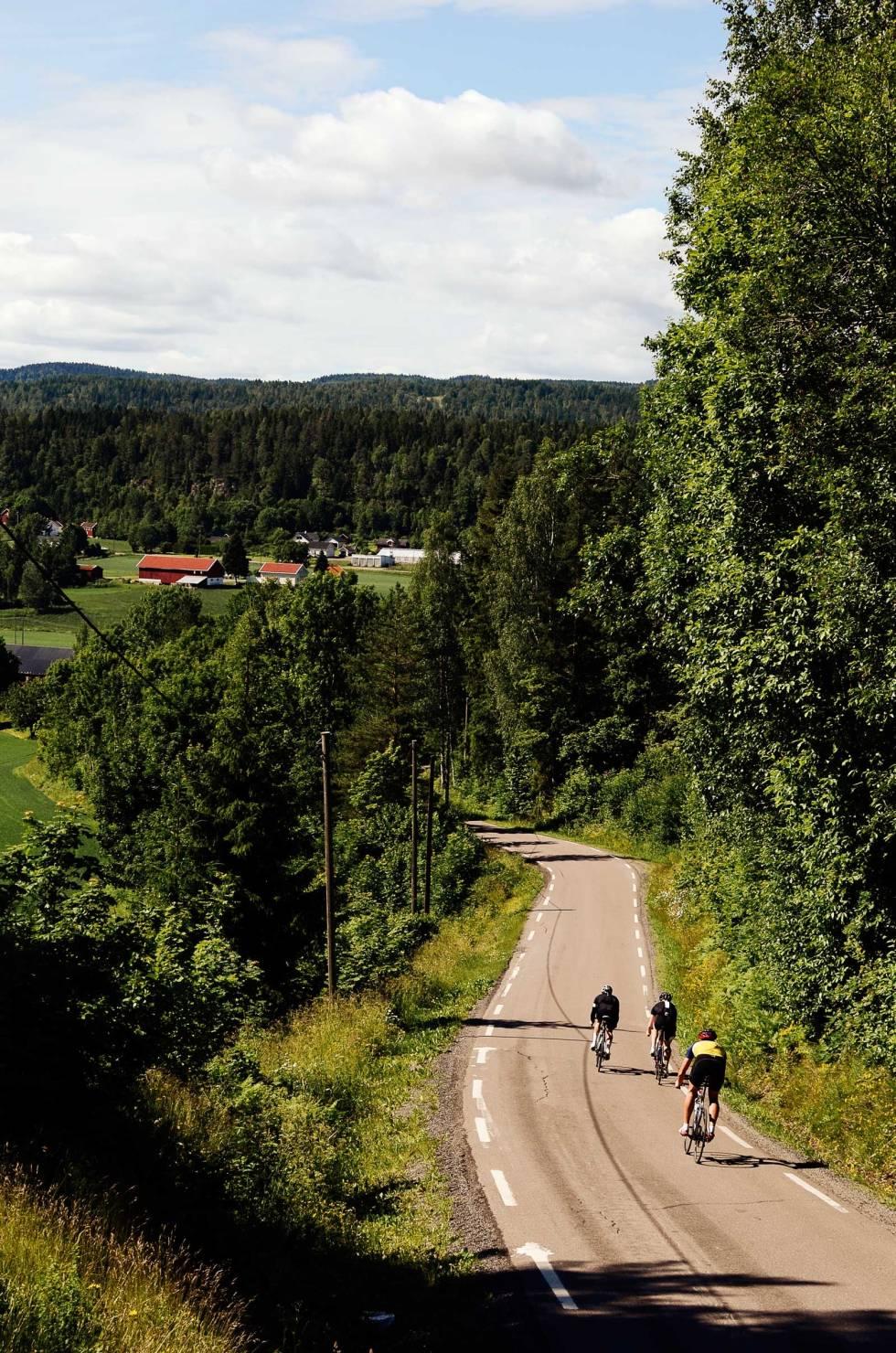 Ødemarksrunden-Norges-flotteste-8