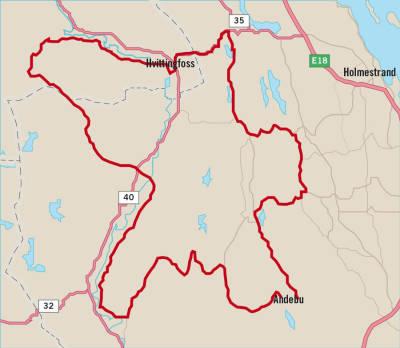 Ødemarksrunden-Norges-flotteste-Kart