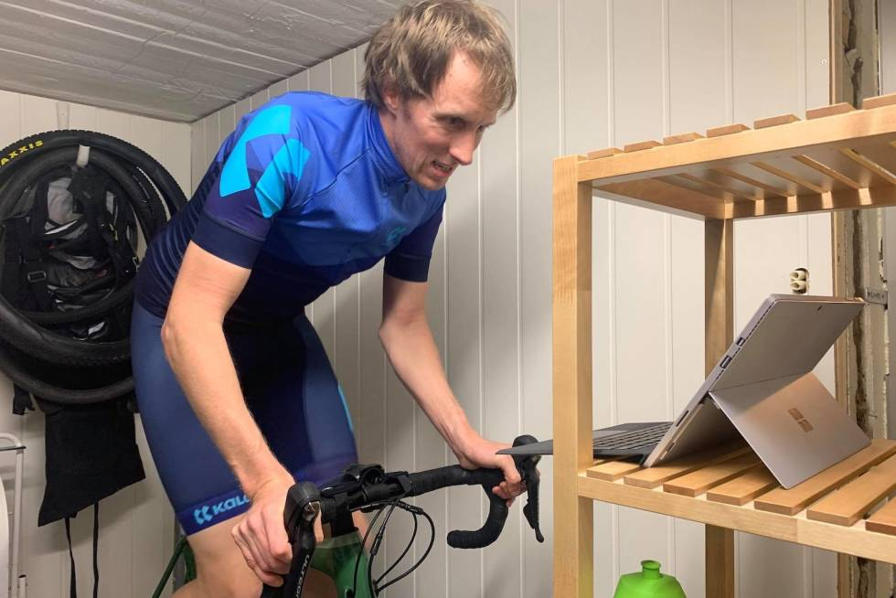 Ole-Christian-Fagerli-Zwift-2019-Privat