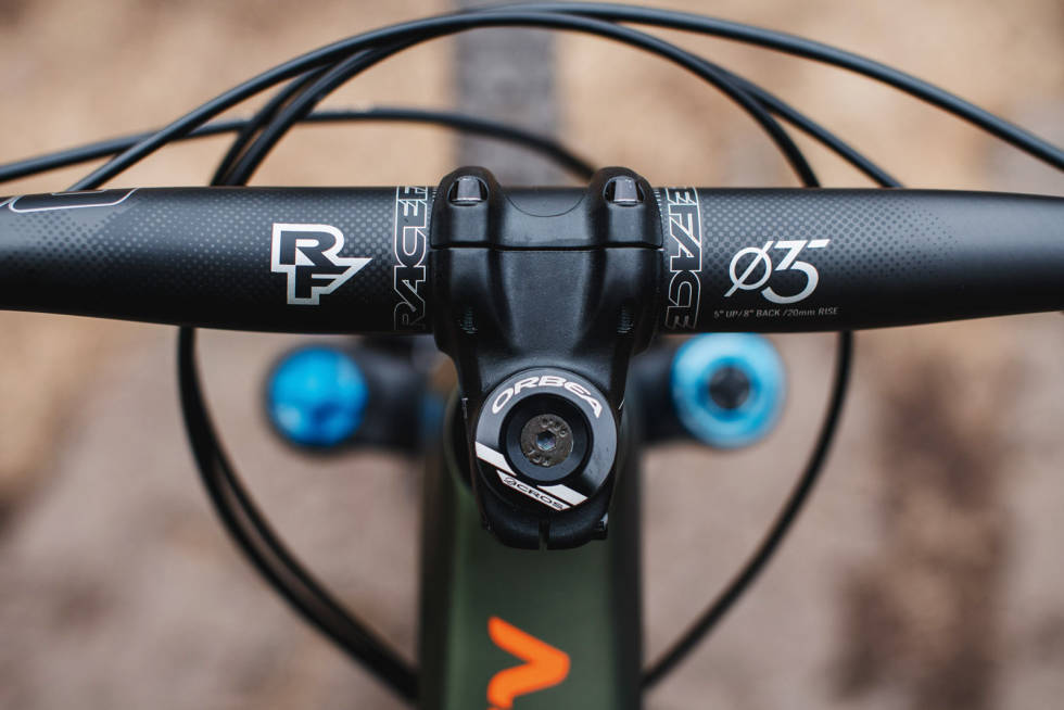 Orbea-Terrengsykkel-sykkeltest-Enduro-2020-4