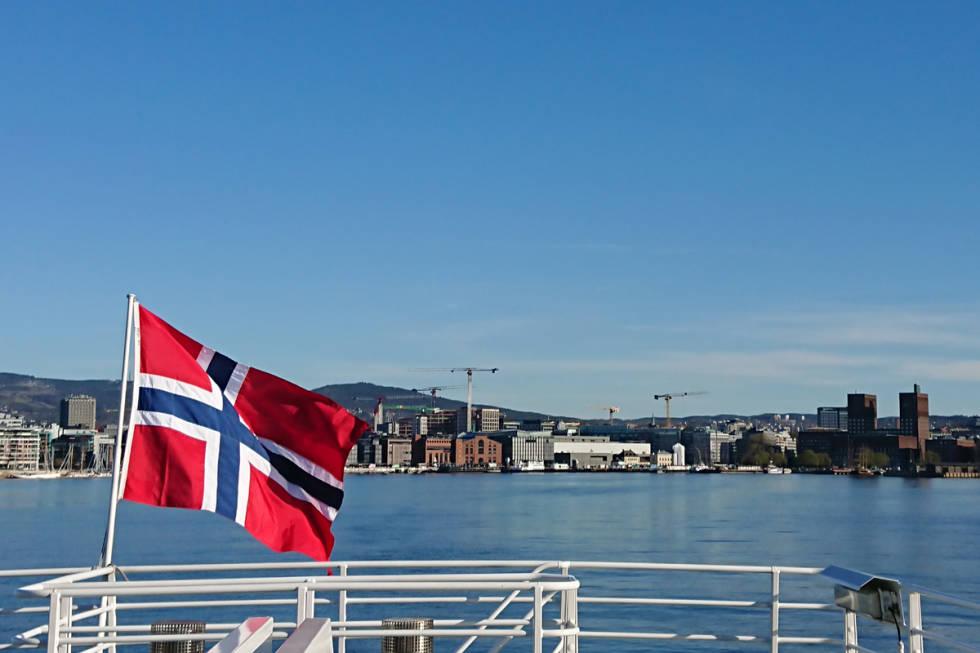 osloøyene oslofjorden øyene båtene ruter utemagasinet guide best