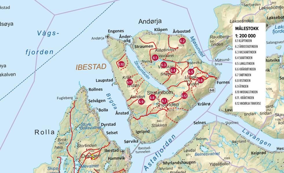 Oversiktskart-Andørja-Harstad-1