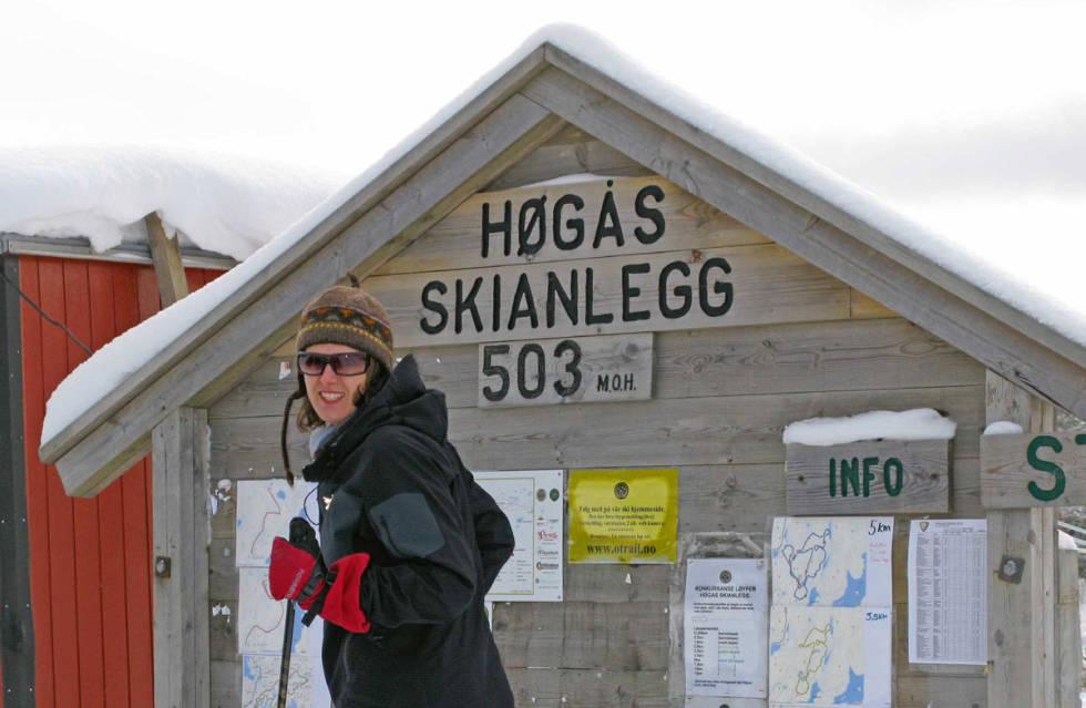 På-ski-i-Evje-Lars-Verket-2