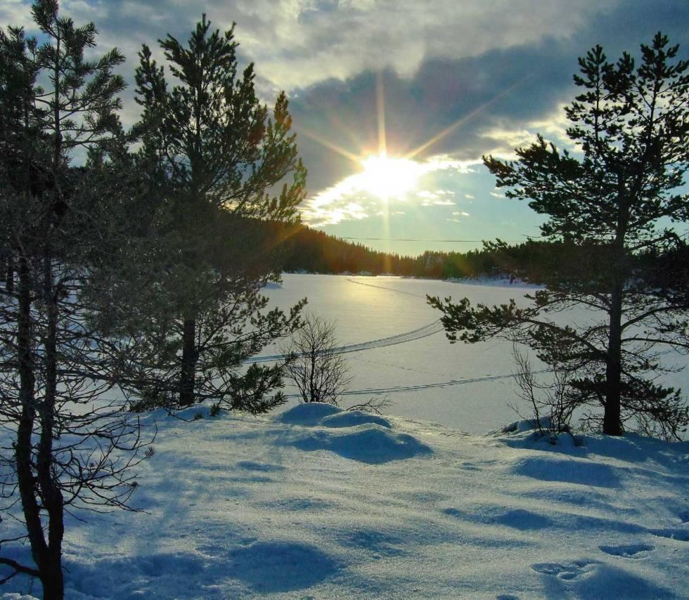 På-ski-i-Evje-Oddvar-Paulsen-3