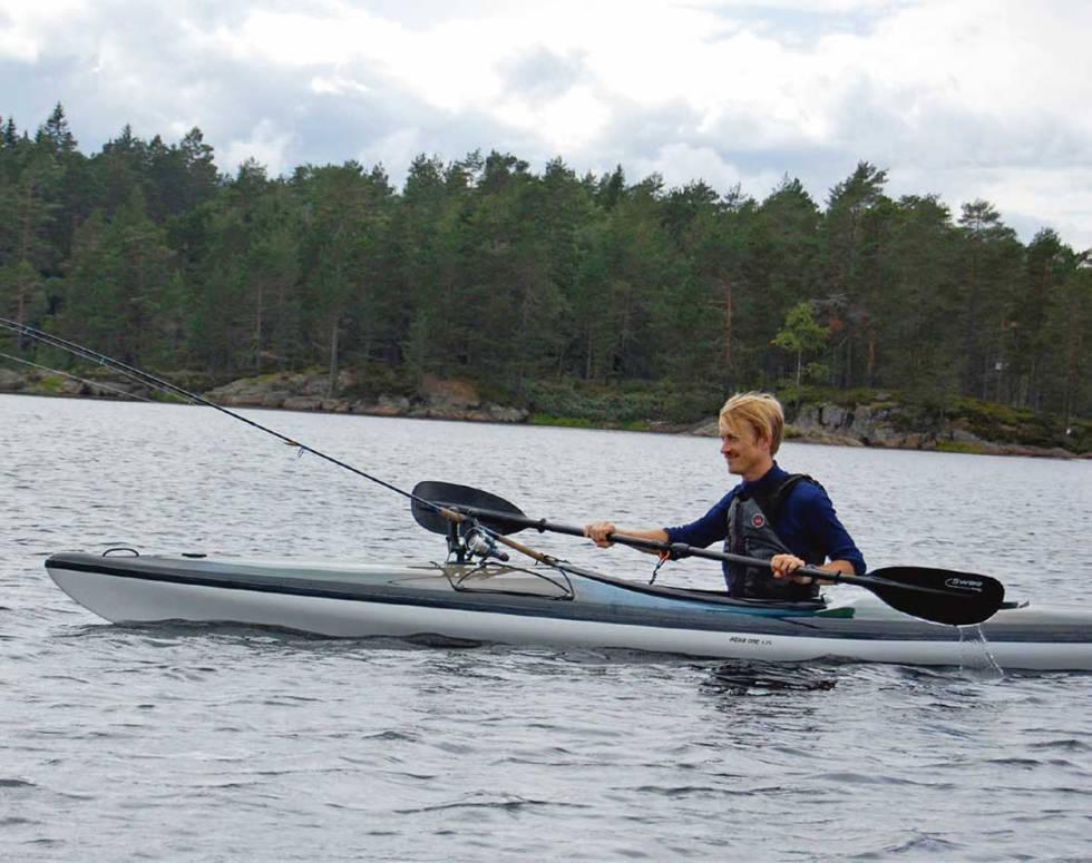 Padling-på-Ogge-Cecilie-Knibe-Hanssen-2