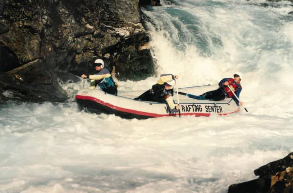 Padling-Voss-Rafting-1992-5