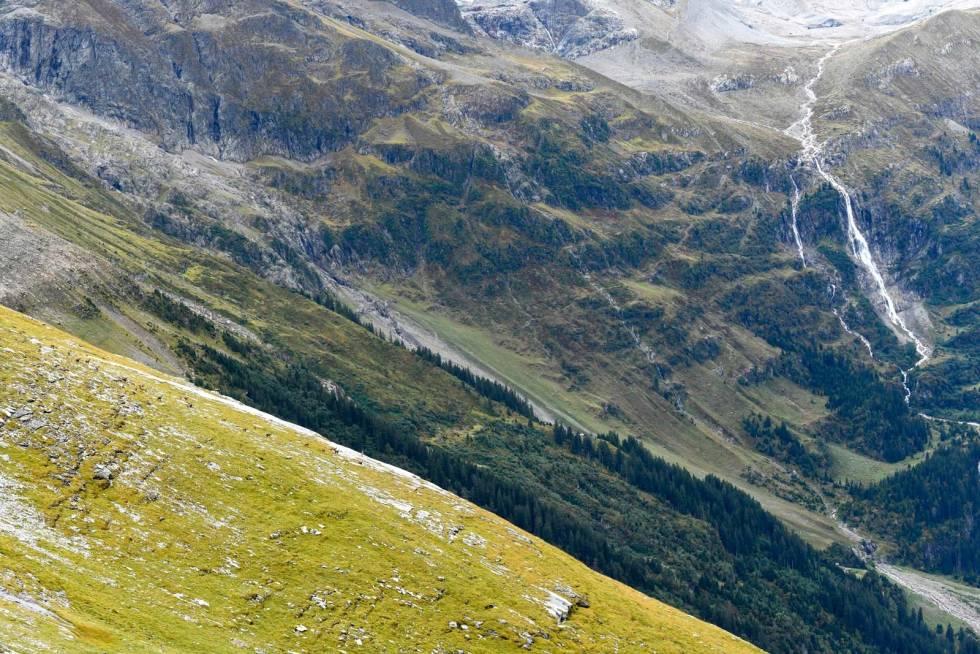 Paraglider-jakt-Alpejakt-6