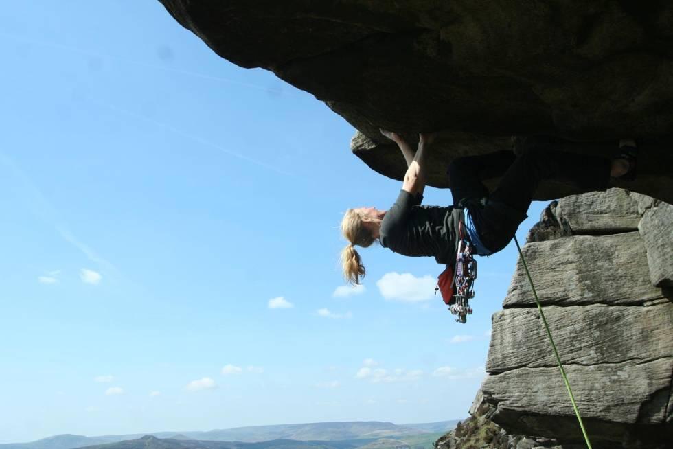 Peak-District-England-Paula-Voldner-4