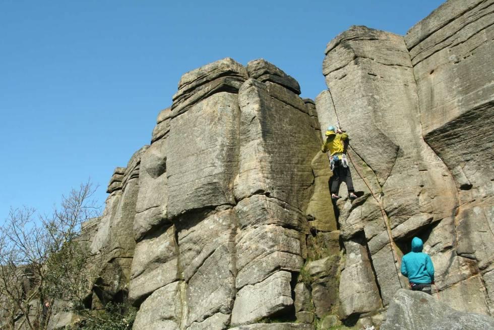 Peak-District-England-Paula-Voldner-5