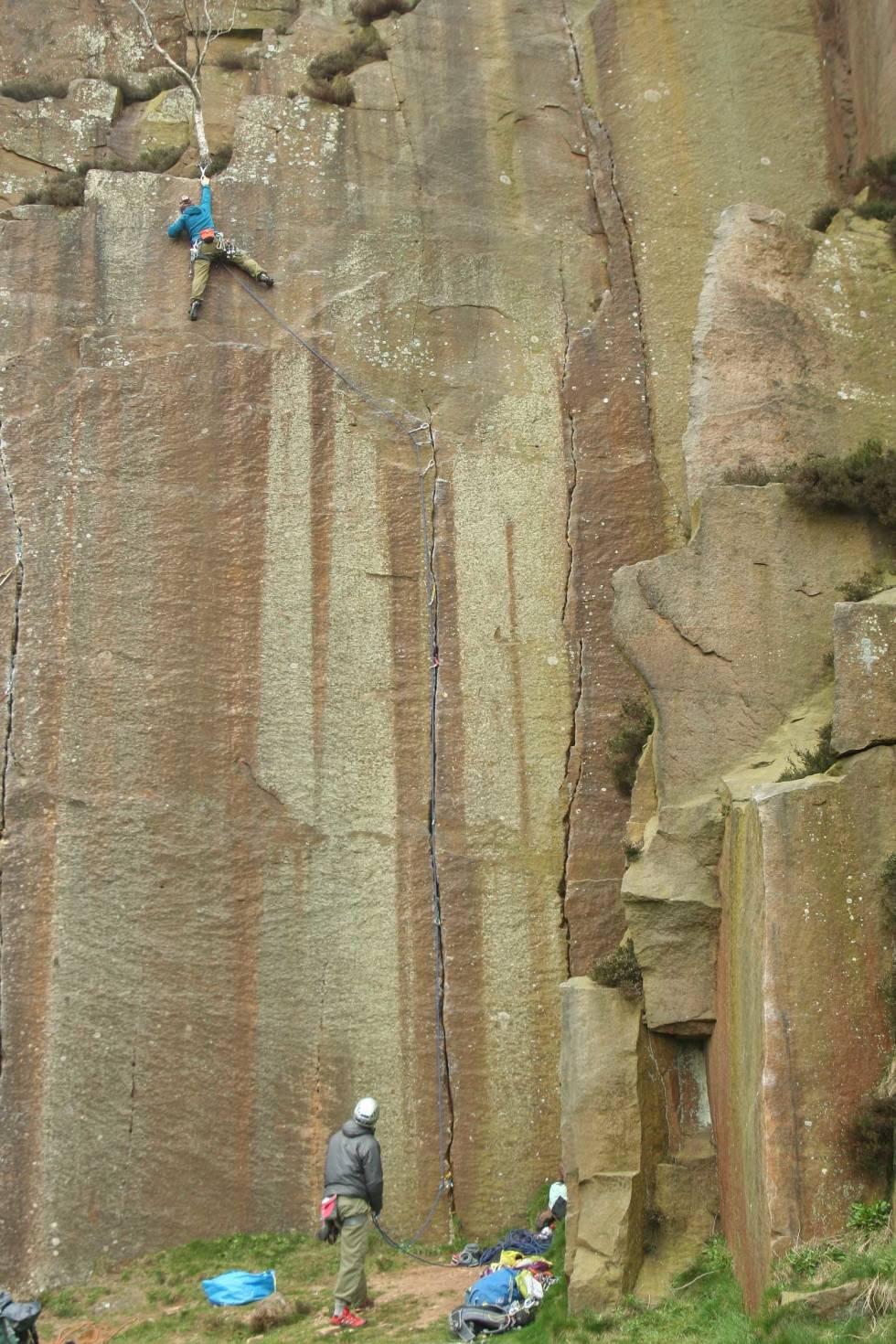Peak-District-England-Paula-Voldner-7