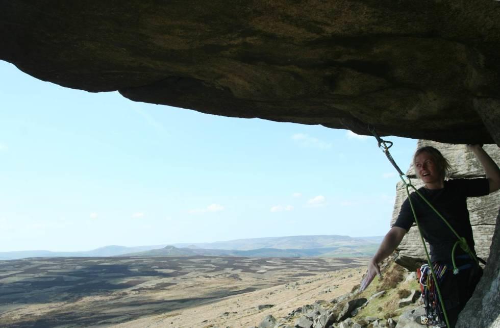 Peak-District-England-Paula-Voldner-8