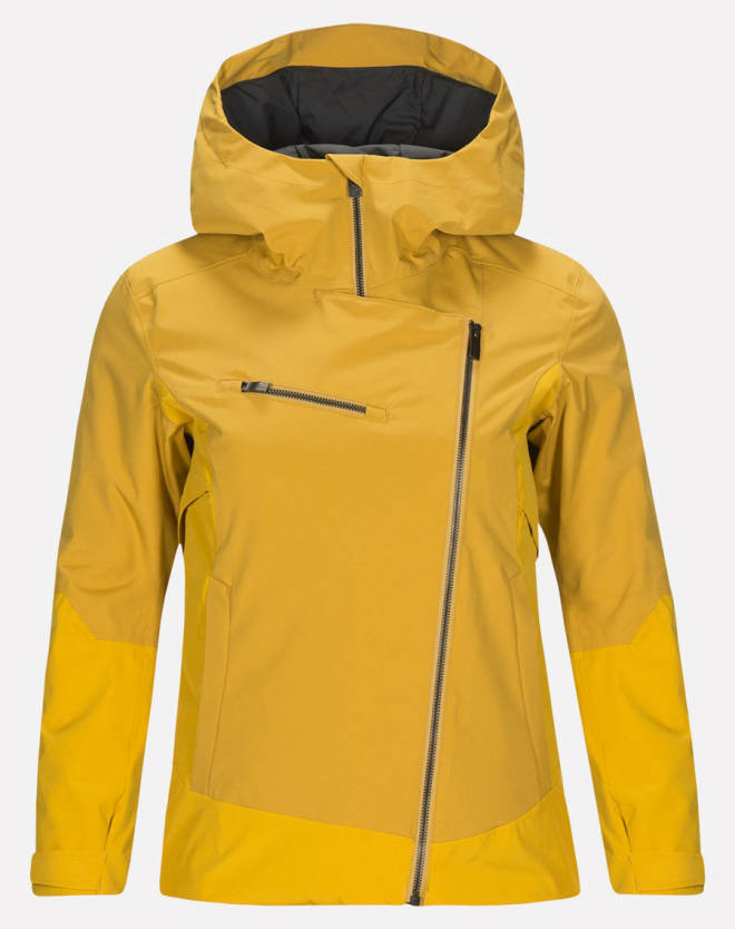 Peak-Performance-Scoot-Jacket-Women