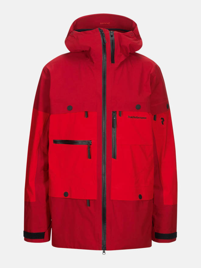 Peak-Performnace-Vertical-Jacket