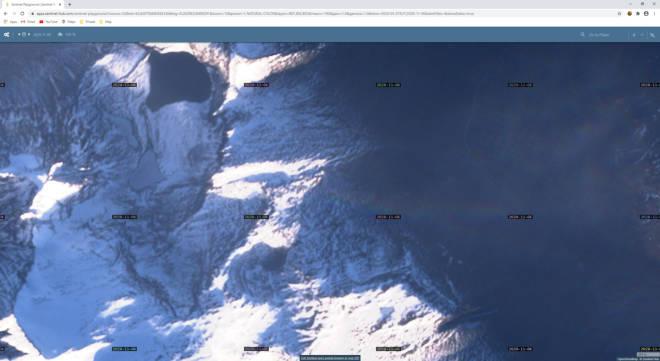 planlegge-topptur-satelittbilde