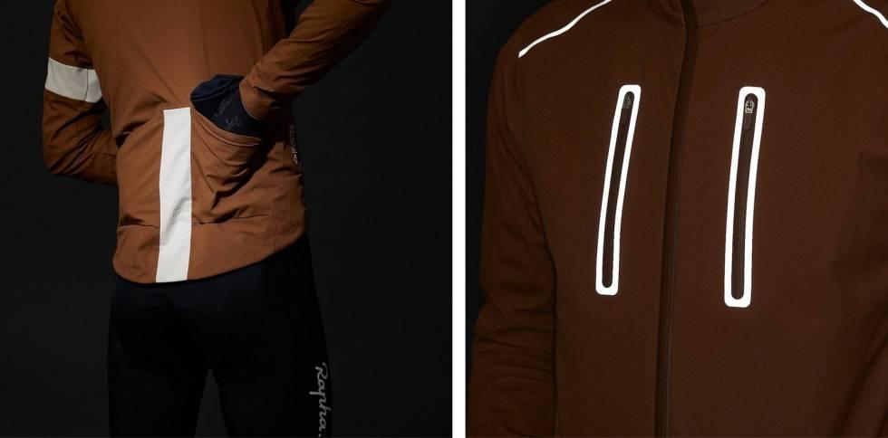 rapha-classic-gore-tex-winter-jacket