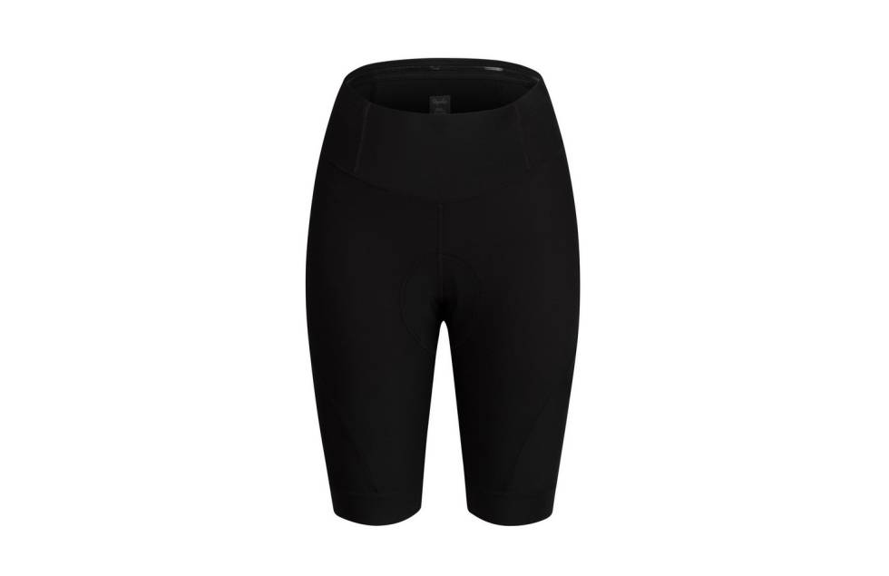 rapha-womens-core