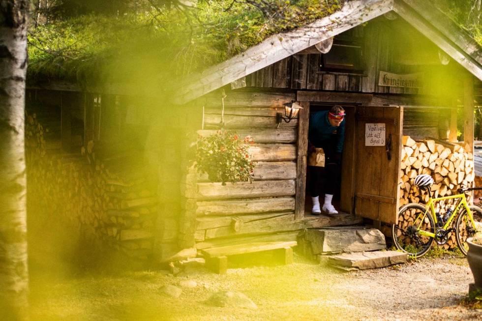 Rauland-Telemark-5.1