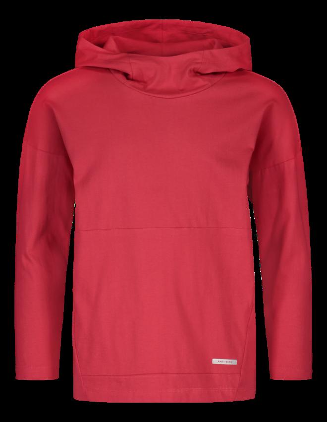 Vahti hoodie från Reima (Finland),