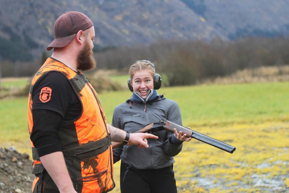 Rekruttering-vgs-jakt-på-timeplan-3